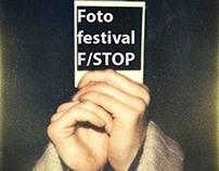 Mein Festival