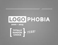 Logophobia // 2000 • 2015