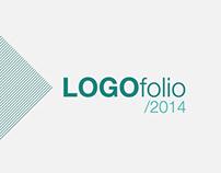 LOGOfolio /2014