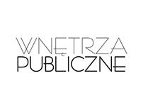 WNETRZA PUBLICZNE - QANTAS HONG KONG LOUNGE