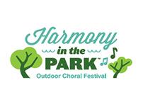 Harmony In The Park