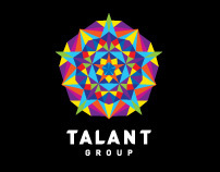 Talant Group