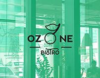Ozone Bistro