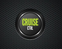 Cruise CTRL