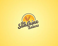 The Sunshine Bakers