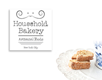Household Bakery
