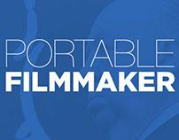 Portable Filmmaker