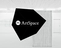 PS ArtSpace