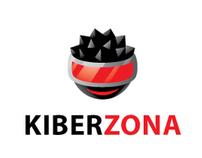 Kiberzona
