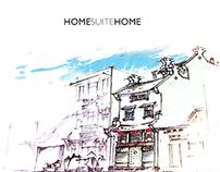 HomeSuiteHome (Logo+Web)