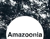 Case Study :: Amazoonia