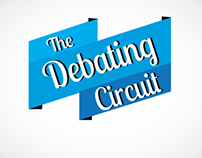 The Debating Circuit