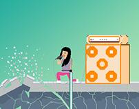 Pixel Musicians