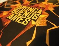 BRONCA Bs. As.