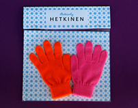 Hetkinen - Time Together