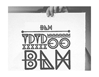 BAX_Typeface_01