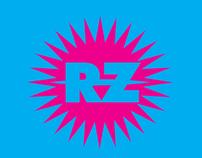 """""""RZ"""" - Budyń i Sprawcy Rzepaku"""