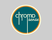 Chroma Paint Store { Freshly Coated }