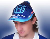 Cappelli di carta
