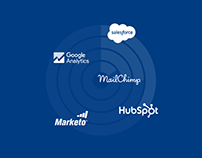 Infographic: State of SaaS Marketing