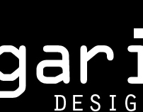Dragari Design