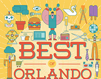 Best of Orlando 2016 | Orlando Magazine