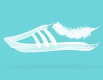 Adidas Light - Concept