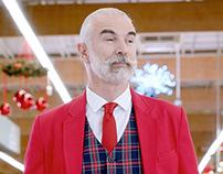 El Lider de la Navidad