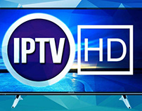 Why IPTV And Also Things That Must Matter