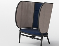 THONET - Hide Out