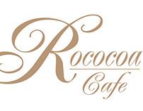 ROCOCOA