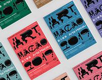 ART MACAO 2019