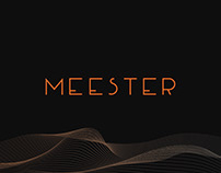 MEESTER company Profile