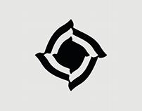 logos & marks XXII