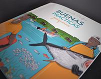 Manual Buenas Prácticas Pesqueras
