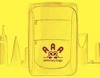 Bag Packaging - AlahmaryBags
