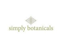 Simply Botanicals