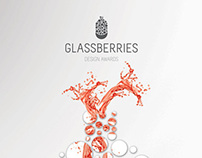 GLASSBERRIES by BA