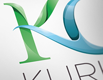 KURHAUS CADEMARIO HOTEL logo