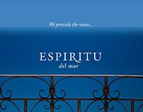 Espiritu Del Mar