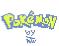 Pokemon Re-boot