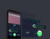 App Tool