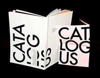 CATA - LOG - US