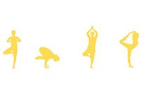 Eden Pilates