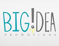 Propuesta Logo Agencia (Concurso choosa.net)