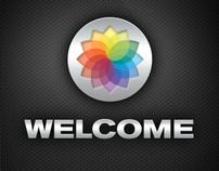 The Open Church App iPhone App