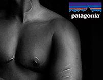 Patagonia_Adv