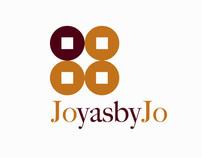 Joyas by Jo + ID Package