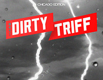 Dirty Triff