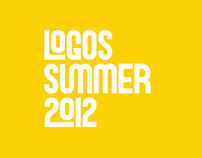Logos Summer 2012